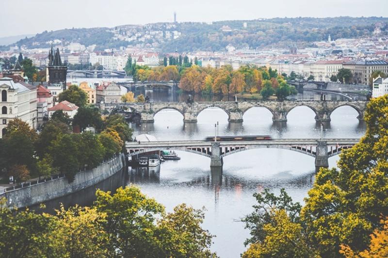 Mostovi - Page 14 Bridge15