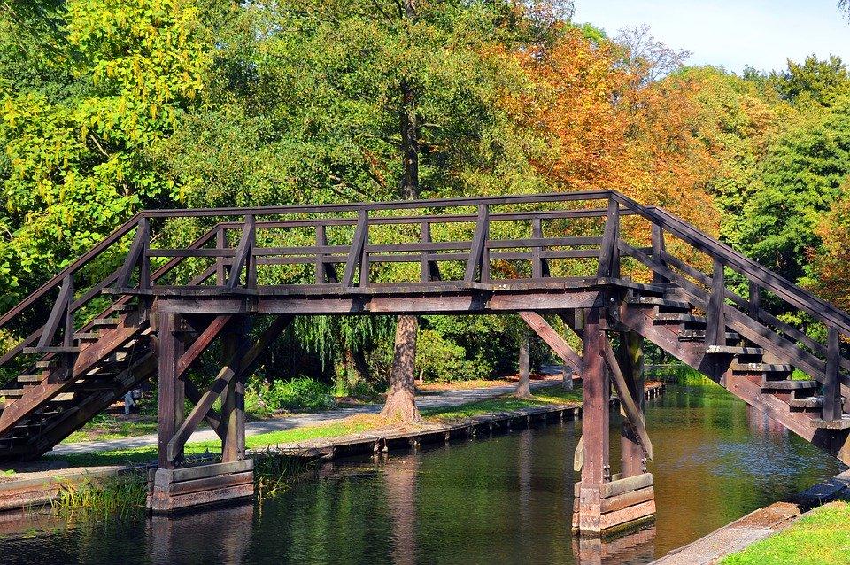 Mostovi - Page 21 Bridge28