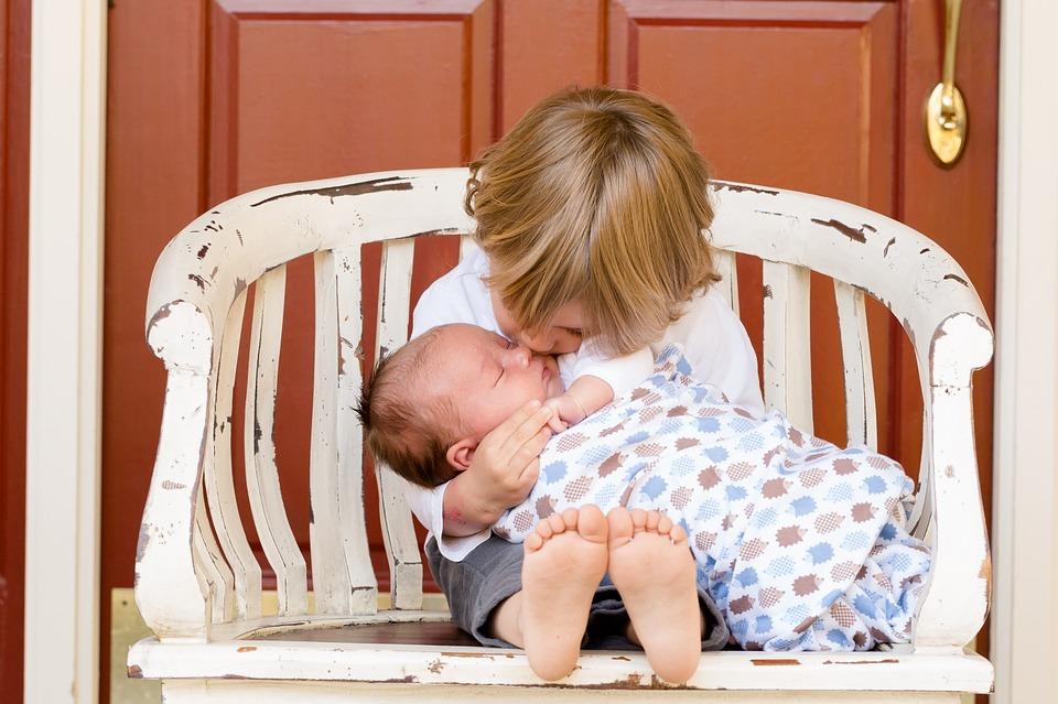 Bebe i deca - Page 6 Brothe10