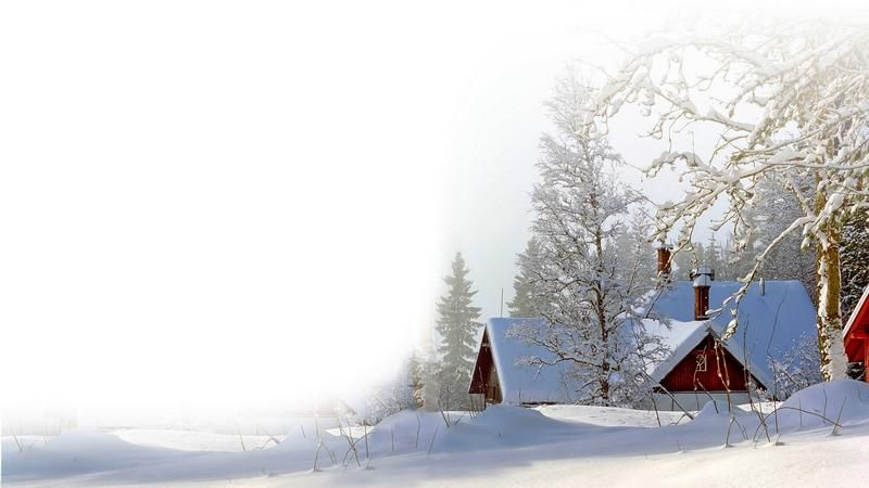 Zimski pejzaži-Winter landscapes - Page 2 C4000610