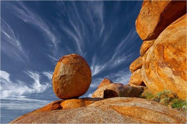 Камене громаде широм планете - Page 37 C59eey10