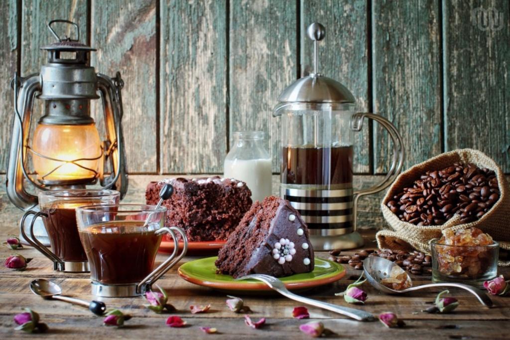 uz  kaficu,čaj... - Page 28 Cake_p10