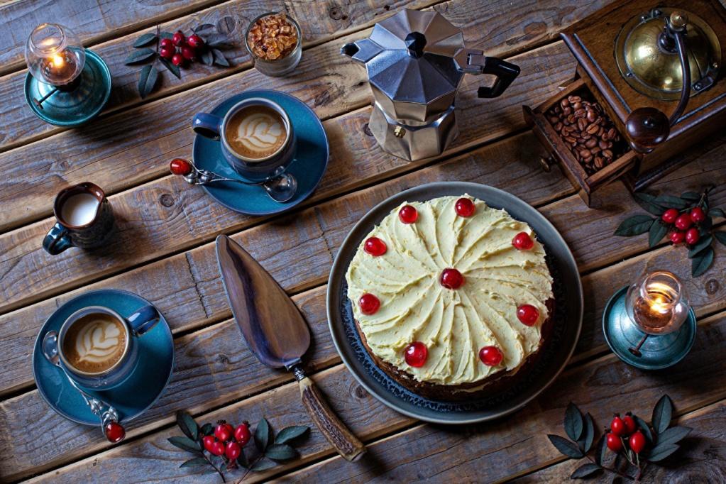 uz  kaficu,čaj... - Page 28 Cakes_11