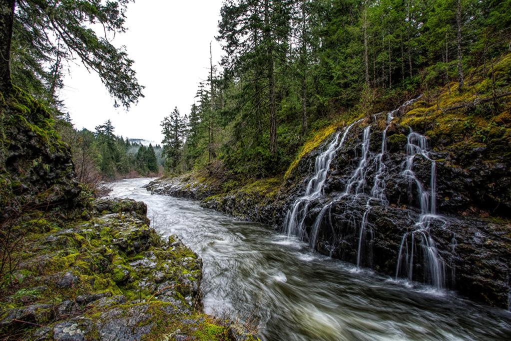 Vodopadi i slapovi  - Page 29 Canada37