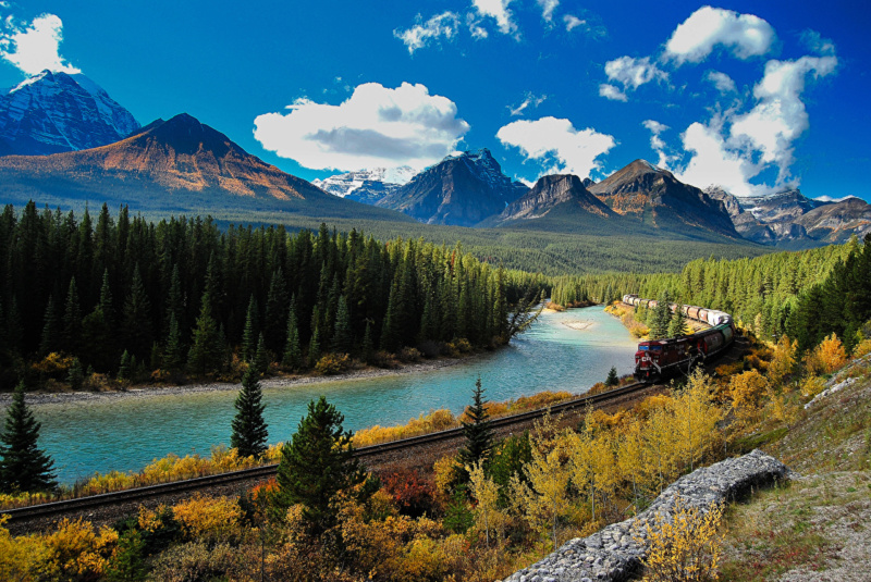 Landscape-pejzaži - Page 25 Canada57