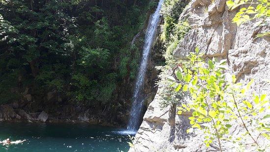 Vodopadi i slapovi  - Page 31 Captio21