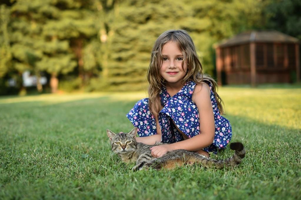 Deca i životinje - Page 21 Cats_i14