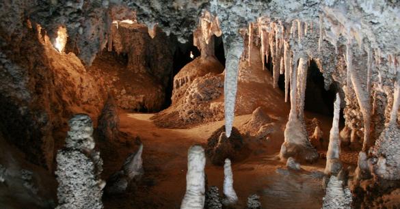 Pećine - Page 39 Caves-10