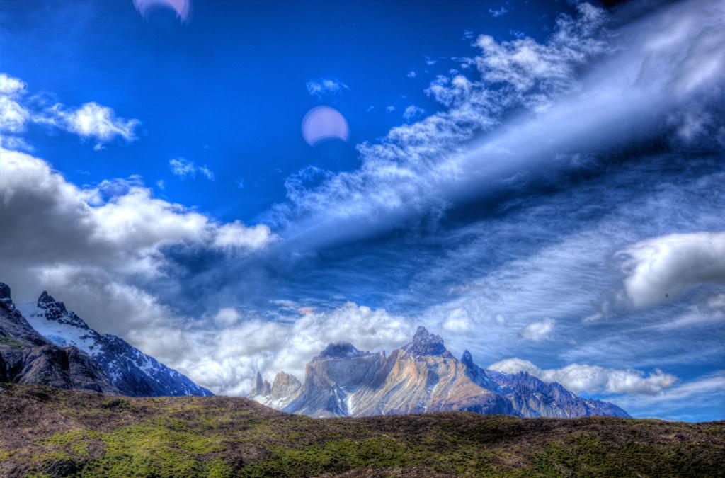 Nebo...oblaci...svemir... - Page 26 Chile_18