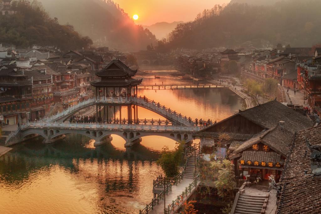 Mostovi - Page 13 China_11