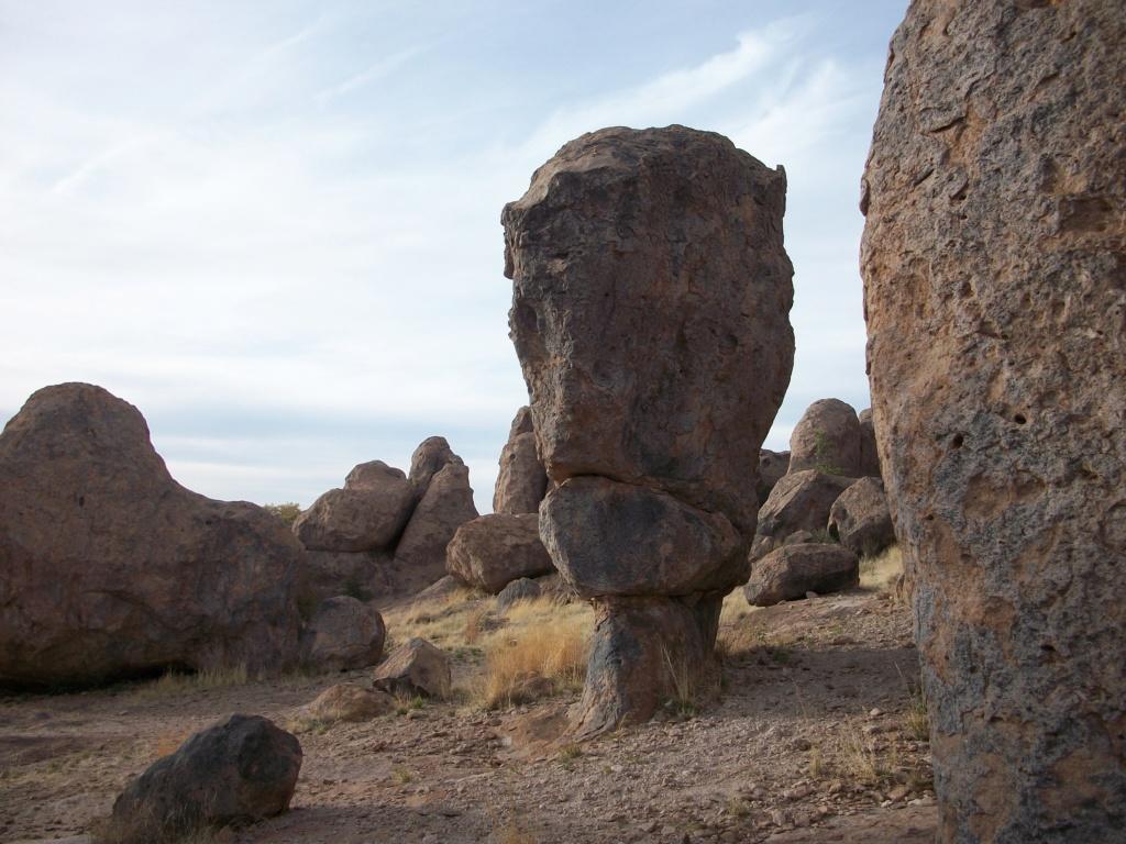 Камене громаде широм планете - Page 37 City-o10