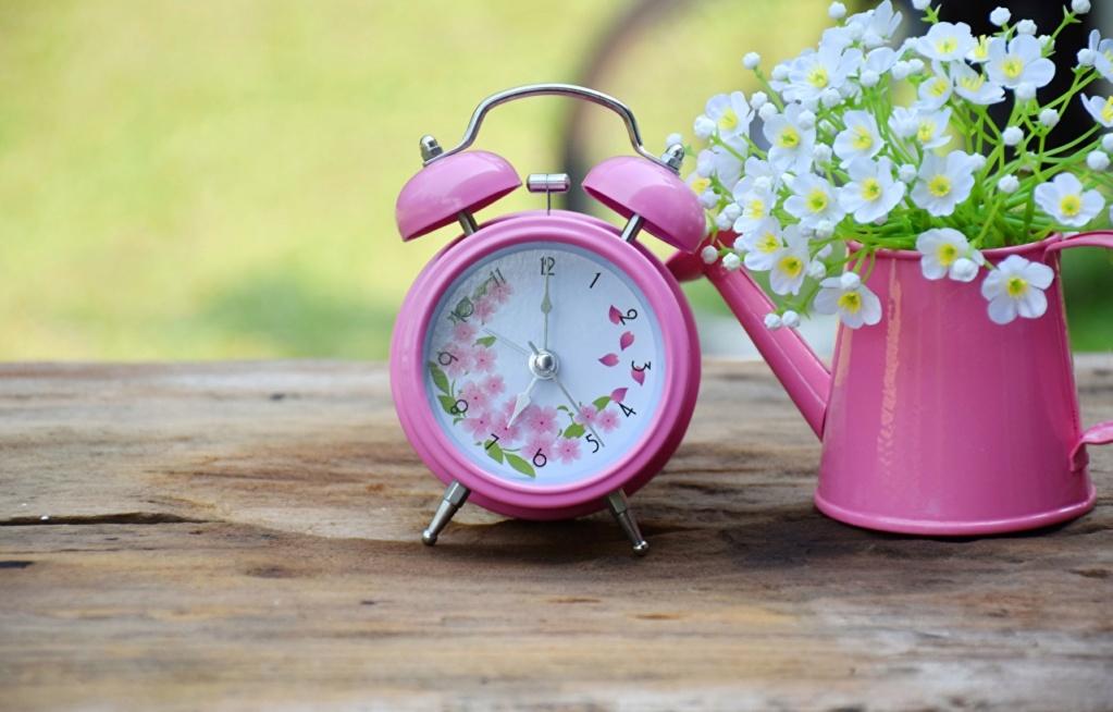 Tacno vreme-SAT - Page 39 Clock_11