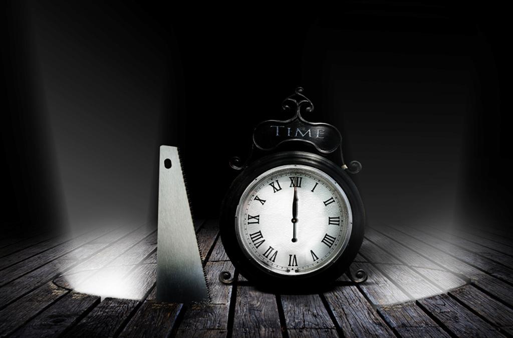 Tacno vreme-SAT - Page 39 Clock_14