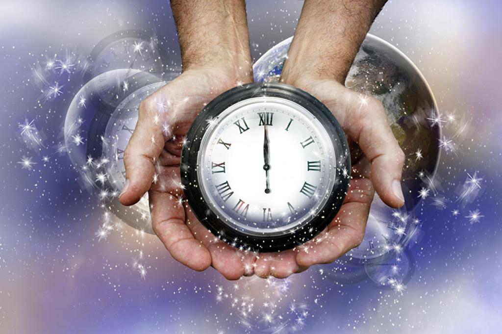 Tacno vreme-SAT - Page 39 Clock_15