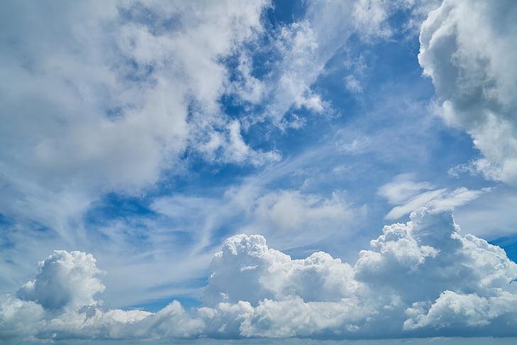 Nebo...oblaci...svemir... - Page 24 Cloud-10