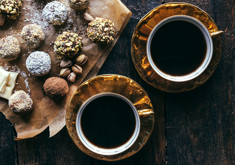 uz  kaficu,čaj... - Page 27 Coffee37