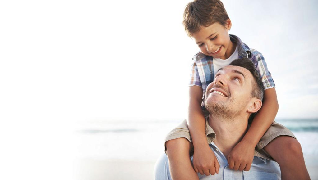 Očevi i deca - Page 2 Com-di10