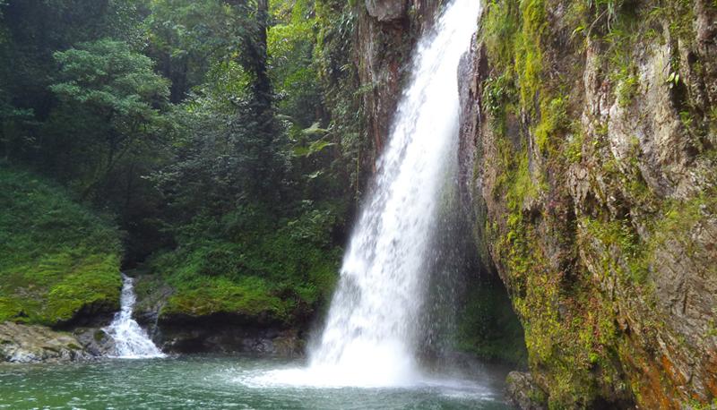 Vodopadi i slapovi  - Page 31 Cuetza10
