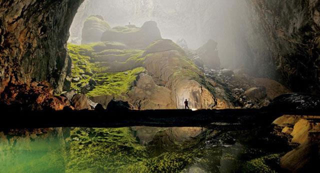Pećine - Page 40 Cueva_10