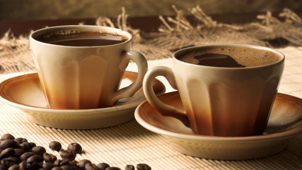 uz  kaficu,čaj... - Page 28 Cup_co10