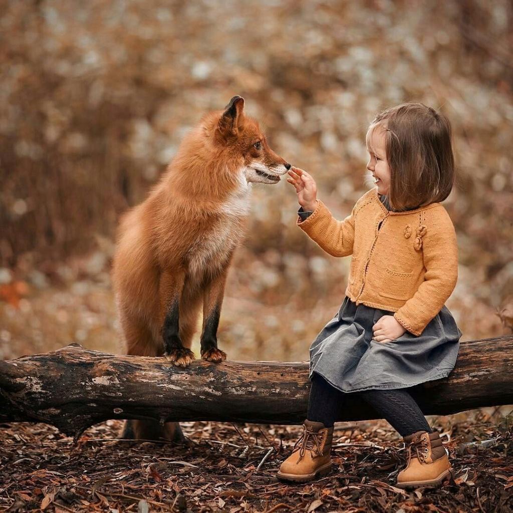 Deca i životinje - Page 19 D0370d10