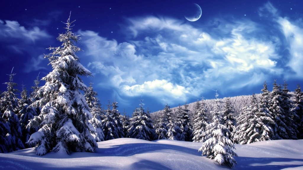 Zimski pejzaži-Winter landscapes - Page 3 D097d017