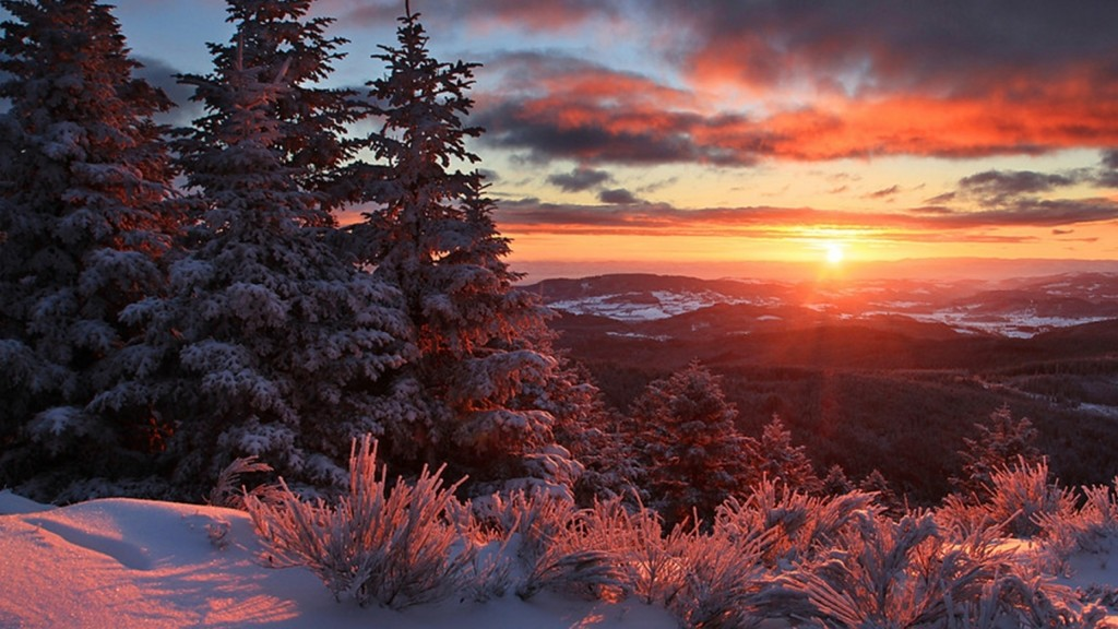 Zimski pejzaži-Winter landscapes - Page 15 D097d021