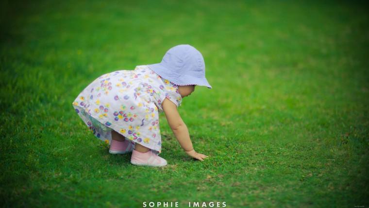 Bebe i deca - Page 6 D0a0d011