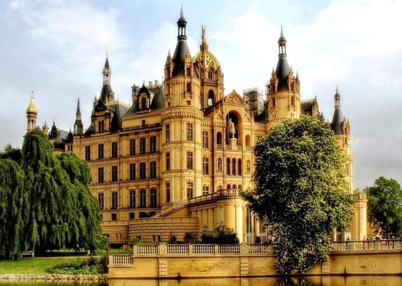 Dvorci,tvrđave i zamkovi - Page 5 D0a8d011