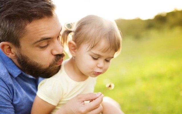 Očevi i deca - Page 2 Den-ot10