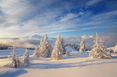 Zimski pejzaži-Winter landscapes Deposi64