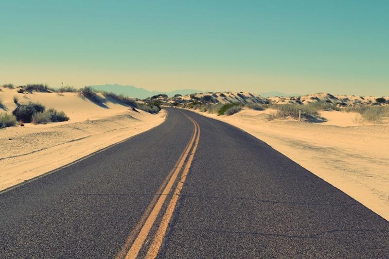 Putevi sreće - Page 44 Desert26