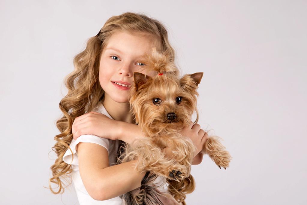 Deca i životinje - Page 21 Dogs_c17