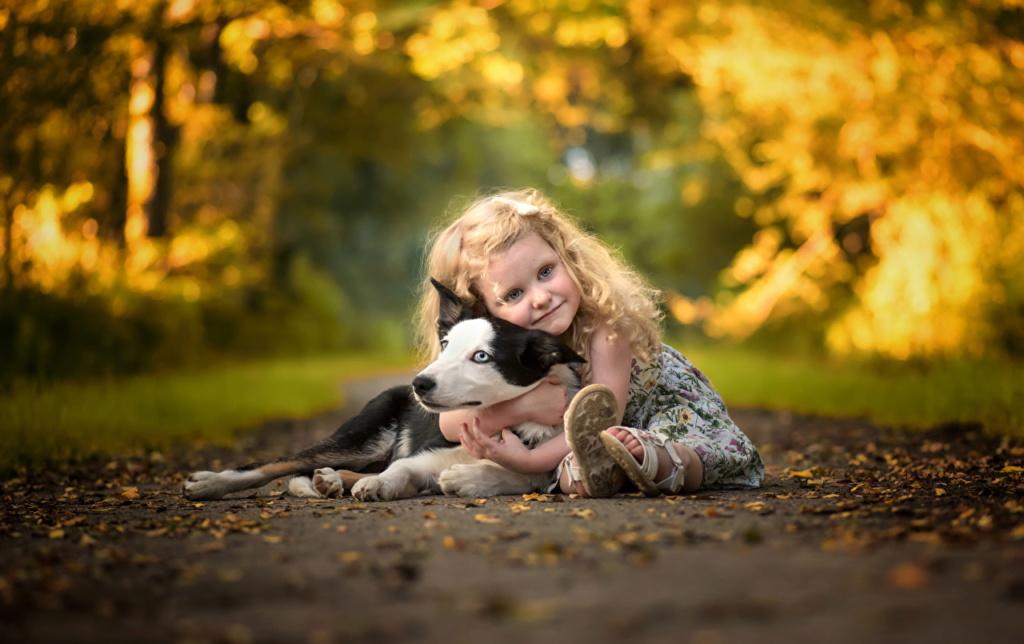 Deca i životinje - Page 21 Dogs_l19