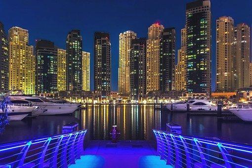 Luka-marina-port - Page 20 Dubai-11