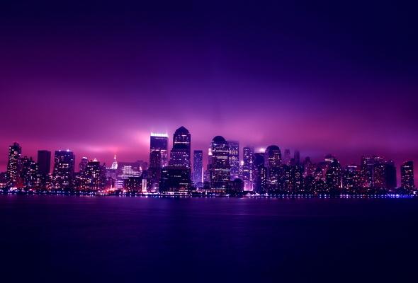 Gradovi noću - Page 33 Ee2bj10