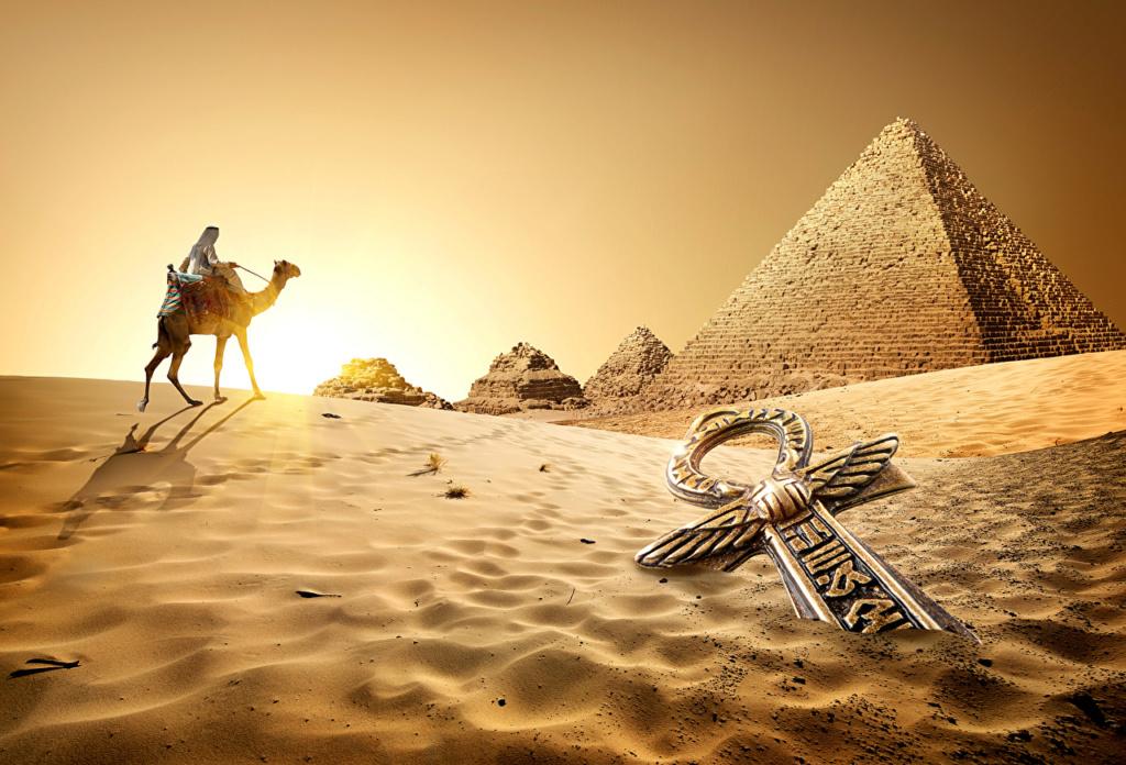 Pustinje - Page 37 Egypt_10