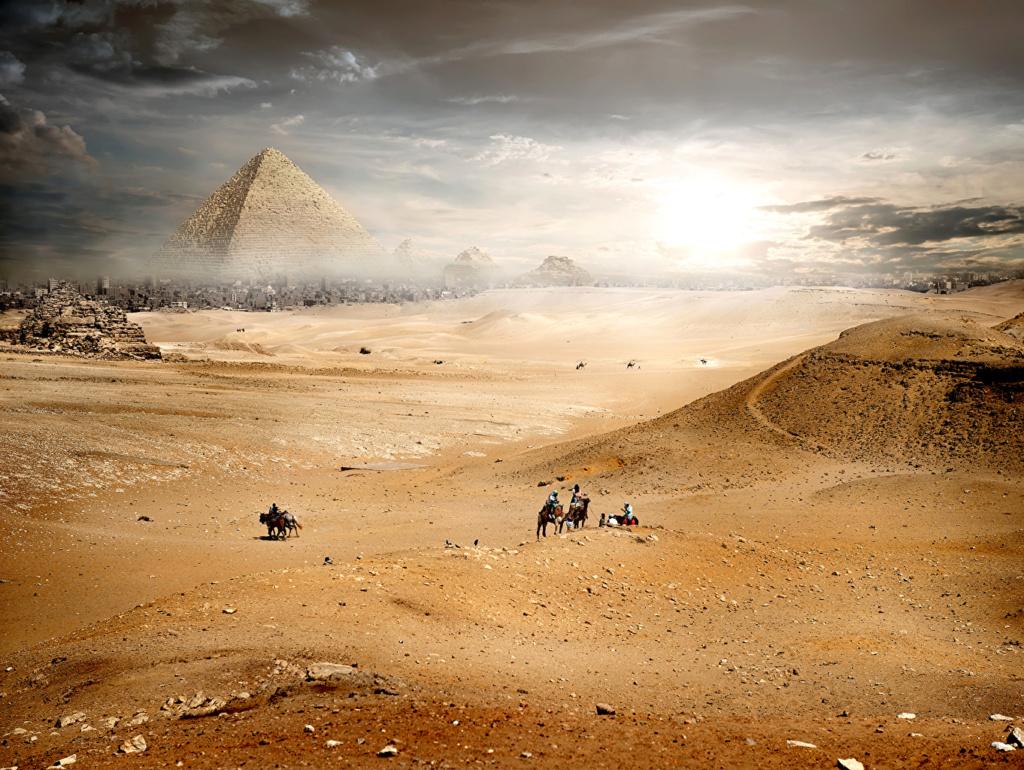 Pustinje - Page 37 Egypt_11