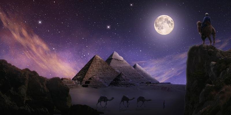 Mesečina - Page 43 Egypt_15