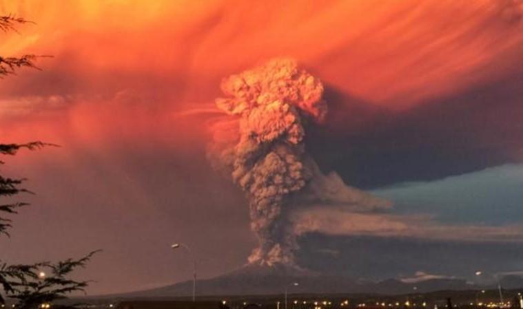 Vulkani - Page 30 Eksplo10
