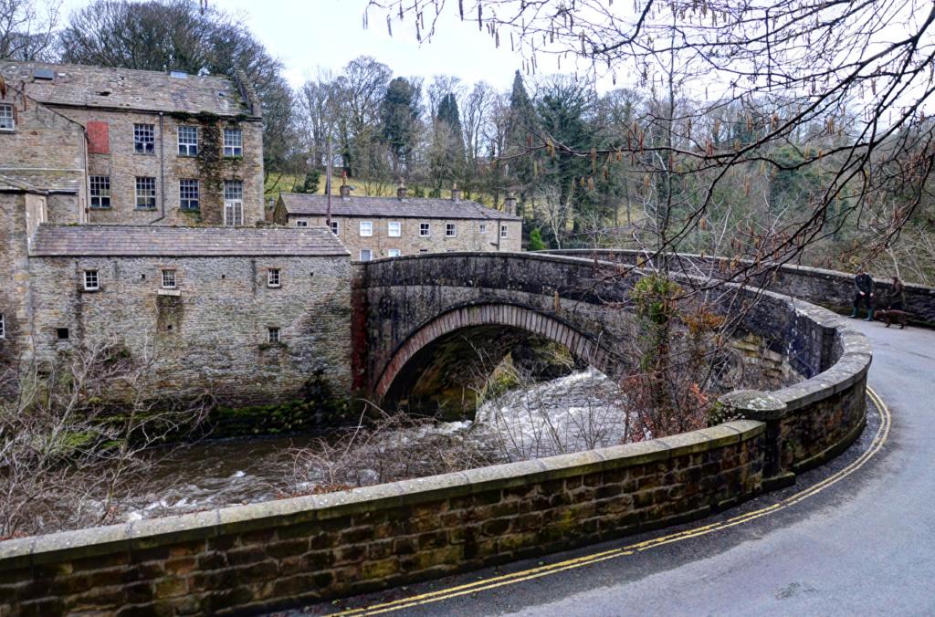 Mostovi - Page 21 Englan53