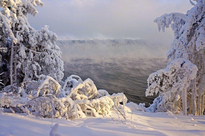 Zimski pejzaži-Winter landscapes - Page 16 Er3z-k10