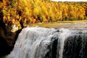 Vodopadi i slapovi  - Page 32 Fall_w10