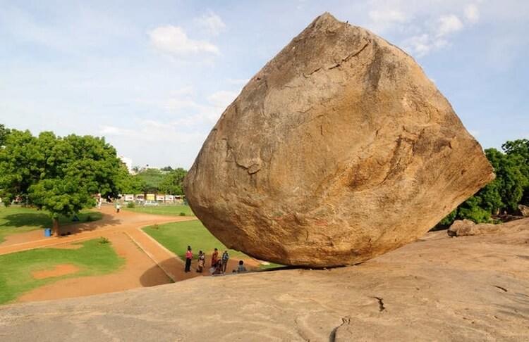 Камене громаде широм планете - Page 37 Fenom-11