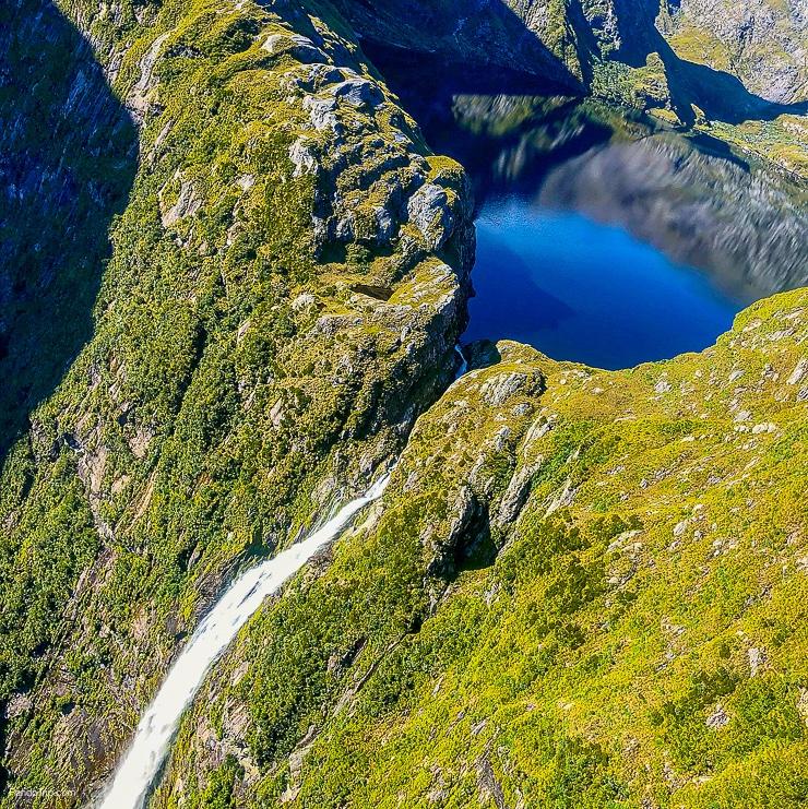 Vodopadi i slapovi  - Page 22 Flying10
