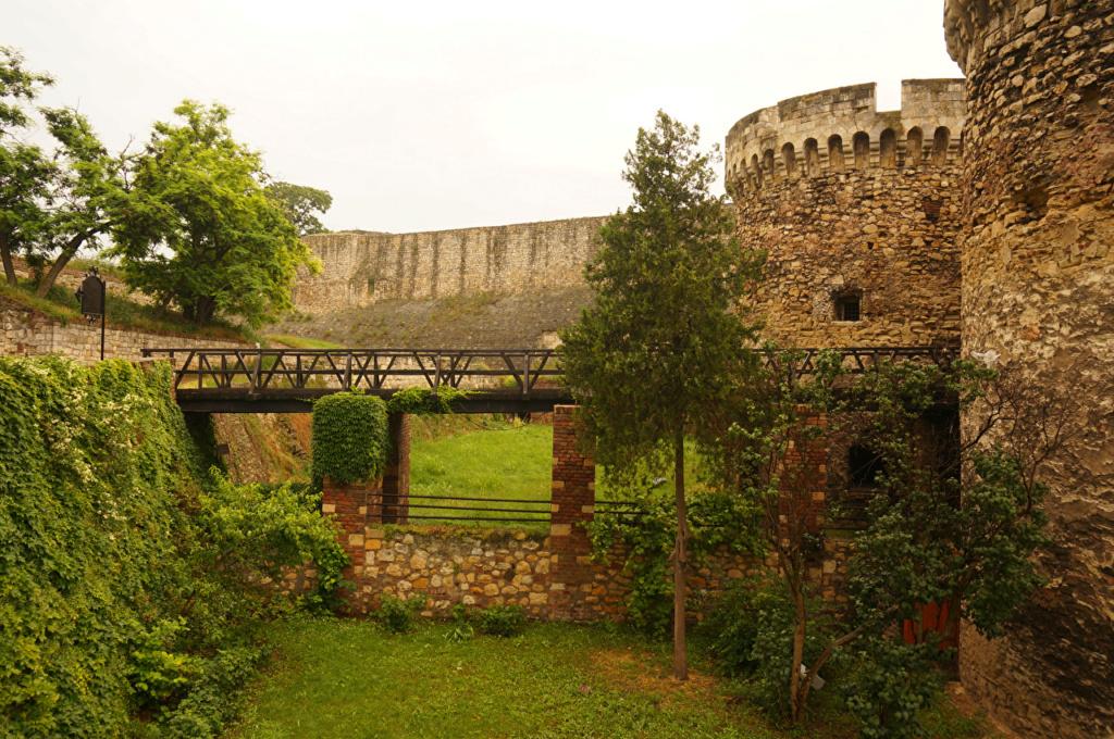 Dvorci,tvrđave i zamkovi - Page 41 Fortre10
