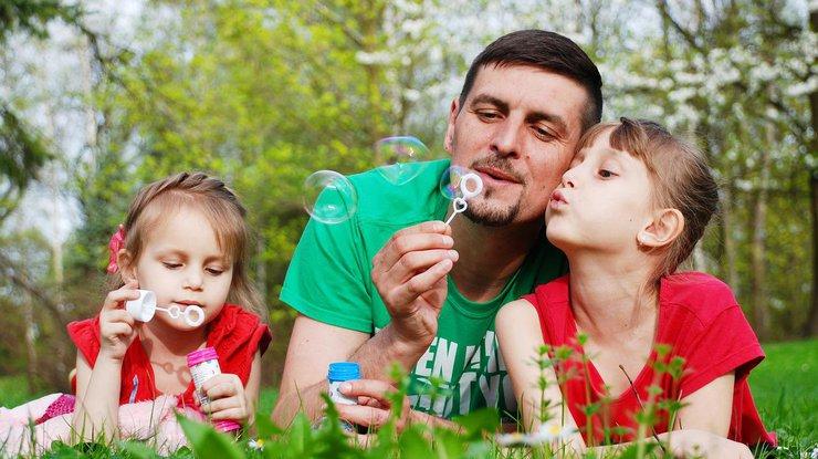 Očevi i deca - Page 2 Foto-p12