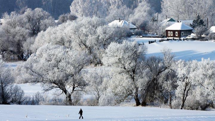 Zimski pejzaži-Winter landscapes - Page 16 Foto1_10