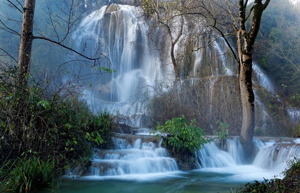 Vodopadi i slapovi  - Page 29 France44
