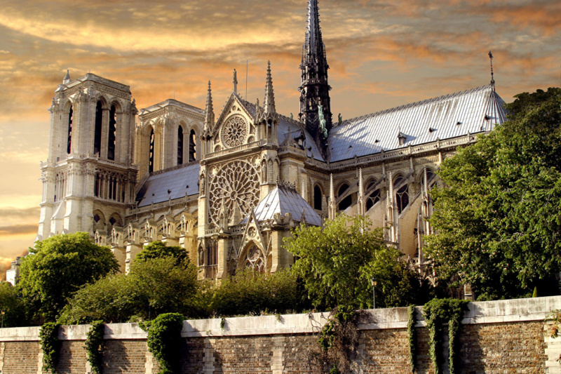crkve,manastiri....ostali relig.objekti - Page 24 France60